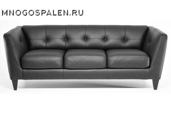 Диван Volta купить в салоне-студии мебели Барселона mnogospalen.ru много спален мебель Италии классические современные
